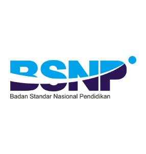 BSNP Indonesia