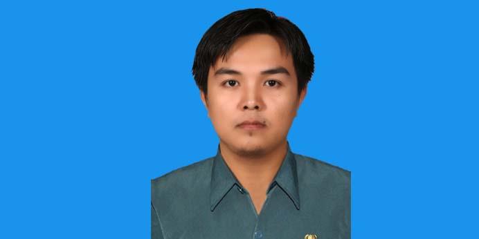 Picture of Wakil Kepala Sekolah Bidang Kesiswaan