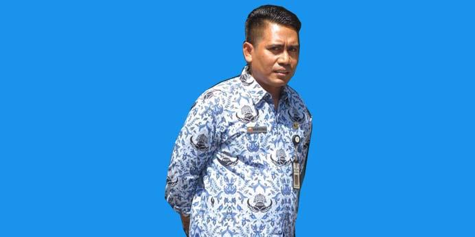 Picture of Wakil Kepala Sekolah Bidang Hubungan Masyarakat