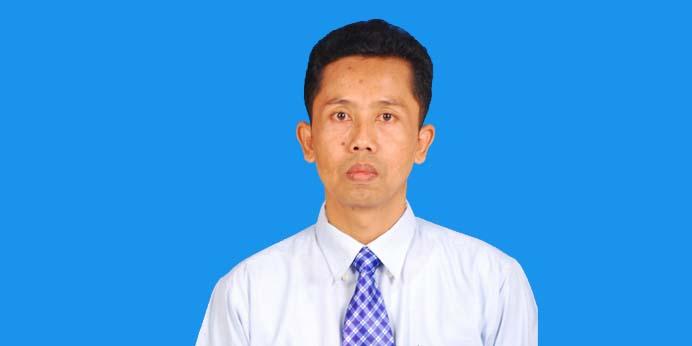 Picture of Wakil Kepala Sekolah Bidang Kurikulum