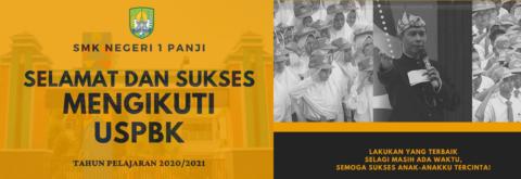 SMK Negeri 1 Panji Situbondo