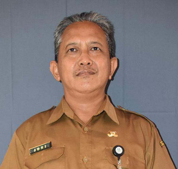 Picture of Wakil Kepala Sekolah Bidang Sarana & Prasarana